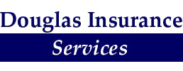 Douglas Insurance Services, Inc.