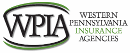 Western Pennsylvania Insurance Agenices logo
